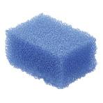 BioPlus 20 ppi filtrační houbička modrá - Oase