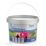 Oase AquaActiv PhosLess Direct 5 L