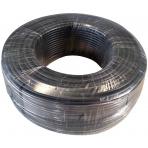 Závlahové kabely IRC 4 x 0,8 mm2 / 100 m