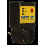 Pumpstop Standard - ochrana proti suchobehu
