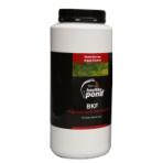 Healthy Pond BKF 2,5kg - Přípravek proti vláknité řase