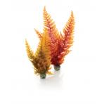 biOrb Autumn Fern Set oranžová 29 cm