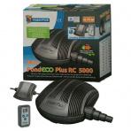 Pond Eco PLUS RC 5000 jezírkové čerpadlo