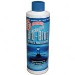 Microbe-lift Bio blue 0,5l