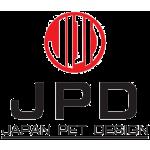 Japonské krmiva JPD