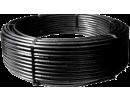 Závlahové hadice HDPE / LDPE