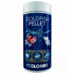 Colombo Goldfish Pellet 250 ml
