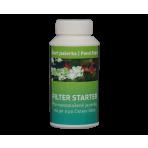 FilterStarter 200g