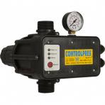 Watertech CONTROLPRES - max. 2,2KW Tlakový spínač