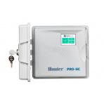 Řídící jednotka Hydrawise PHC 601 E pro 6 větví, vnější použití