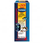 med Professional Protazol 25 ml