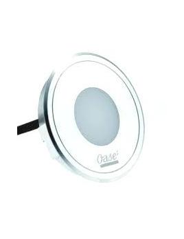 Oase Lunaqua Terra LED Set 6