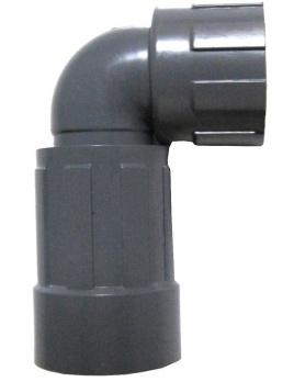 Holendrové koleno RB1306-010