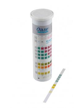 Oase QuickStick testovací sada 6 v 1