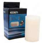 Náhradní filtrační houbička pro EDEN 501 / Gravel Cleaner
