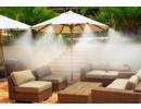 Osvěžující sety (vodní mlha)