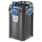 Biomaster 350 akvarijní filtr vnější OASE