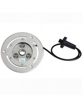 ProfiPlane LED 320 / DMX / 02