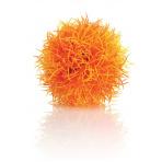 biOrb Barevná koule oranžová 9 cm