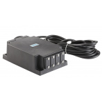 Underwater Power Supply 250 / 24 V /01