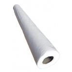 Netkaná textília biela 17 g/m2 UV stab./šír. 1,6m