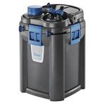 Biomaster Thermo 250 akvarijní filtr vnější OASE
