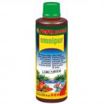 Omnipur 250 ml