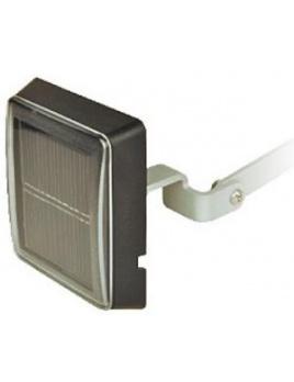 Hunter SPNODE solární panel s baterií