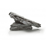Vrstvený břidlicový kámen C