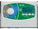 ESP-ME a ESP-ME WiFi - ovládací jednotka + rozšiřující moduly