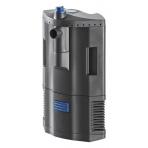 BioPlus 50 akvarijní filtr OASE