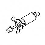 Optimax náhradní rotor - Oase