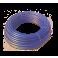 HDPE hadice 40 x 2,4 mm 10 Bar