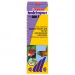 Bactopur 50 ml