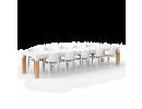 Interiérový a venkovní nábytek