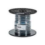 Závlahové kabely Rain Bird IRRICABLE 13 x 0,8 mm2 (75 m)