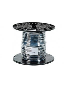 Závlahové kabely Rain Bird IRRICABLE 7 x 0,8 mm2 (75 m)