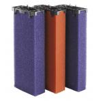 FiltoMatic CWS 14000 a 25000 náhradní houbičky