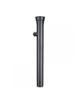 PROS-12 výsuv 30 cm, bez trysky