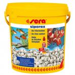 Siporax professional 10 l