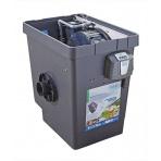 Oase BioTec Premium 80000 EGC