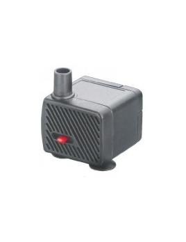 Čerpadlo Seliger 150, 12 V