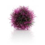 biOrb farebná guľa fialová 9 cm