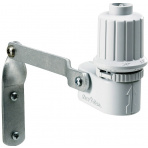 Dešťový senzor Rain Bird RSD-BEx