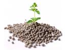 Travní hnojivo