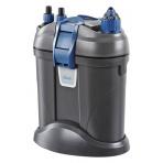 FiltoSmart Thermo 100 akvarijní filtr OASE