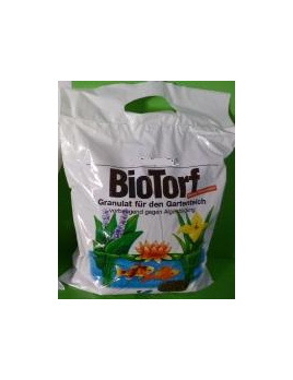BioTorf