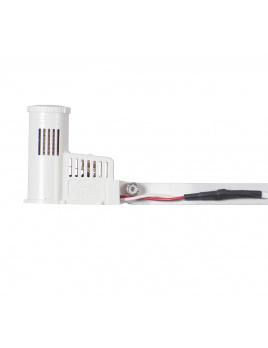 Hunter Rain-Clik - dešťový senzor kabelový