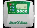 ESP-RZXe - WiFi ovládací jednotky
