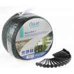Oase AquaNet pond net 3 / 6 x 10 m